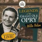 Legends Of The Grand Ole Opry