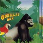 Gorillas In the Mix