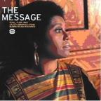 Message: Soul Funk Grooves from Mainstream Recordings