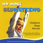 No More Bed Wetting