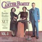 On Border Radio, Vol. 3: 1939
