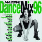 Massive Dance Mix 96