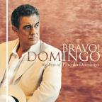 Bravo! Domingo: The Best of Plácido Domingo