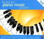 Best Ever Piano Collection/Various