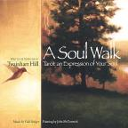 Soul Walk: Tarot an Expression of Your Soul