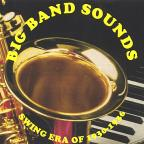 Big Band Sounds: Swing Era of 1930-1936