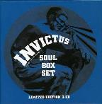 Invictus Soul Box Set