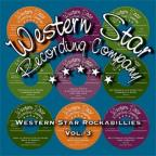 Western Star Rockabilles, Vol. 3
