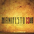Manifesto: We Believe