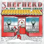 Shepherd Christmas Cafe: A Cup Of Good Cheer
