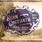 Sean Costanza With Dave Schwarm & Chris Robbins-Ra