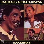 Jackson, Johnson, Brown &amp; Company