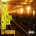 Haze Presents...New York Reality Check 101