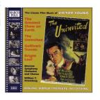 Classic Film Music Of Victor Young