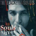 All Souls Alive