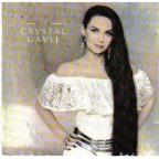 Best of Crystal Gayle (Warners)