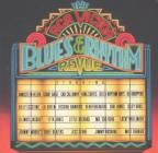 RCA Victor Blues and Rhythm Revue