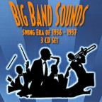 Big Band Sounds: Swing Era 1936-1937