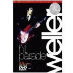 Hit Parade : Weller, Paul