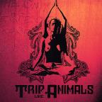 Trip Like Animals