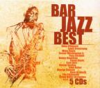 Bar Jazz Best
