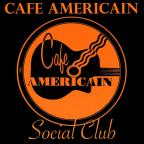 Cafe Americain Social Club