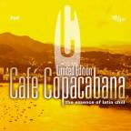 Cafe Copacabana