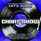 Die Ultimative Chartshow-Hits 2009