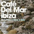Cafe del Mar Ibiza, Vols. 5-6