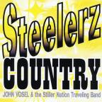 Steelerz Country