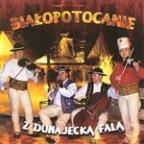 Z Dunajska Fala  (Highlanders Music From Poland)