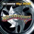 Essential Molly Hatchet