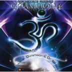 Goa Moon, Vol. 4