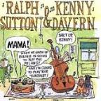 Ralph Sutton & Kenny Davern