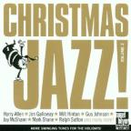 Christmas Jazz! Vol. 2