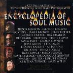 Encyclopedia Of Soul Music - Gold Collection