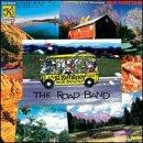 Road Band