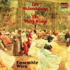 Die Walzerkonige - The Waltz Kings 2