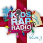 Kids Rap Radio Holiday