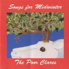 Songs For Midwinter: The Poor