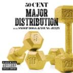 Major Distribution (Explicit Version)