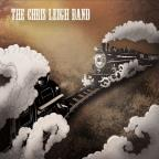 Chris Leigh Band