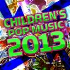 Children's Pop Music 2013