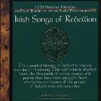 1798-1998 Irish Songs Tunes Poetry & S