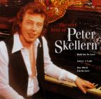 Very Best of Peter Skellern