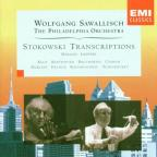 Stokowski Transcriptionsvarious