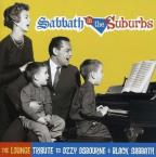 Lounge Tribute to Ozzy Osbourne: Sabbath in the Suburbs