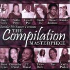 Lonnie McNamee Presents The Compilation Masterpiece