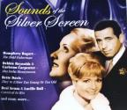 Sounds Of The Silver Screen