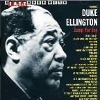Jazz Hour with Duke Ellington, Vol. 2: Jump for Joy